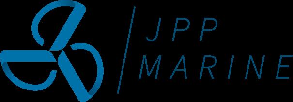 JPP Marine sp. z o.o. sp. k.