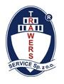 Trawers-service sp. z o.o.