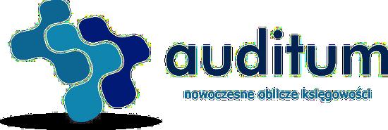 Auditum sp. z o.o.