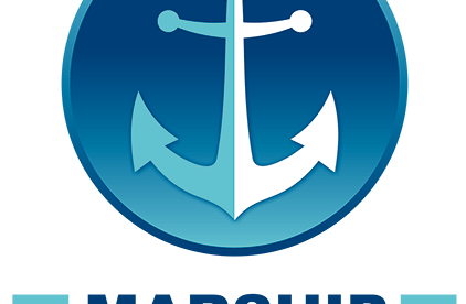Marship s.c.